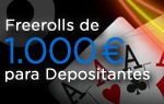 1000Freeroll_small_111111