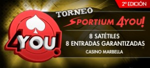 promopeque2_poker_4you