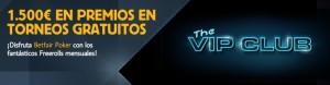 ES-0000-784x205-VIP-FREROLLS-poker_v1