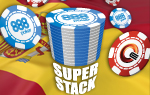 Superstuck2013promo_image_150x95