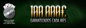 big_garantizados-CAS