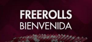 promos-poker-freerolls-bienvenida_306x140