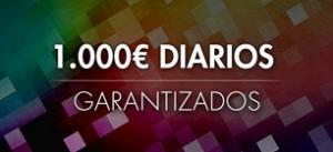 promos-poker-torneos-diarios_306x140