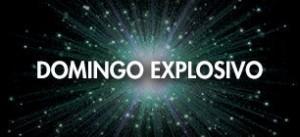 promos-poker-xplosion_306x140