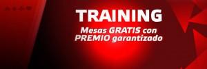 top_training